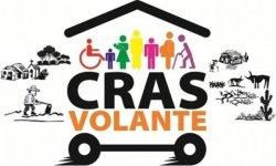 A Equipe Volante do CRAS estará realizando Atendimentos de Cadastro Único / Atualização Cadastral / Bolsa Família, Psicologo e Assistente Social na Comunidade de São Pedro de Joselândia nos dias 21 e 22 de Novembro de 2018