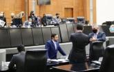 Deputados aprovam calamidade pública para o Município de Barão de Melgaço