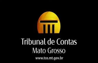TCE/MT realiza sessão ordinária (14/05) referente as contas anuais de Governo Municipal
